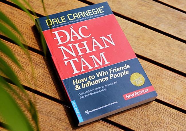 3 cuốn sách hay giúp bạn thấu hiểu tâm lý người khác