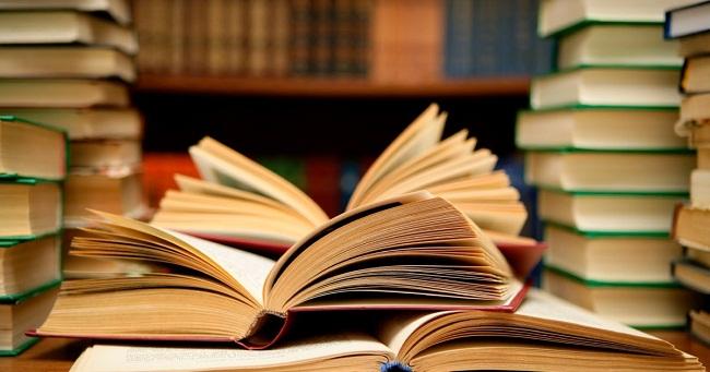 Tầm quan trọng của sách trong xã hội ngày nay