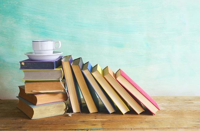 Những cuốn sách hay các bạn sinh viên nên dành thời gian để đọc