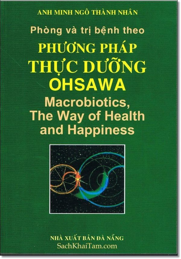 phong-benh-va-tri-benh-theo-phuong-phap-thuc-duong-ohsawa