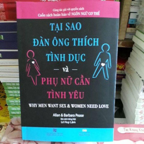 tai-sao-dan-ong-thich-tinh-duc-phu-nu-can-tinh-yeu